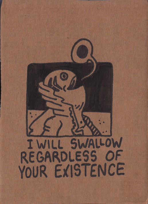 swallowtumblr.jpg