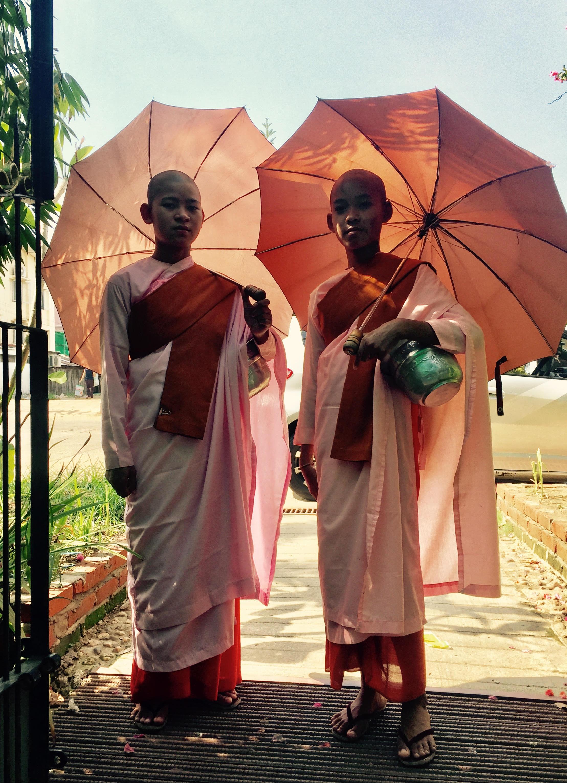 Nuns with umbrellas.jpg