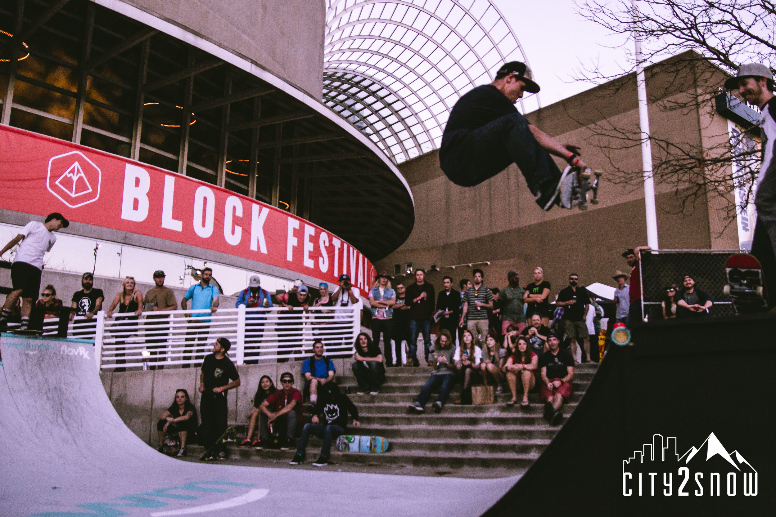 blockfestival-day2-3.jpg