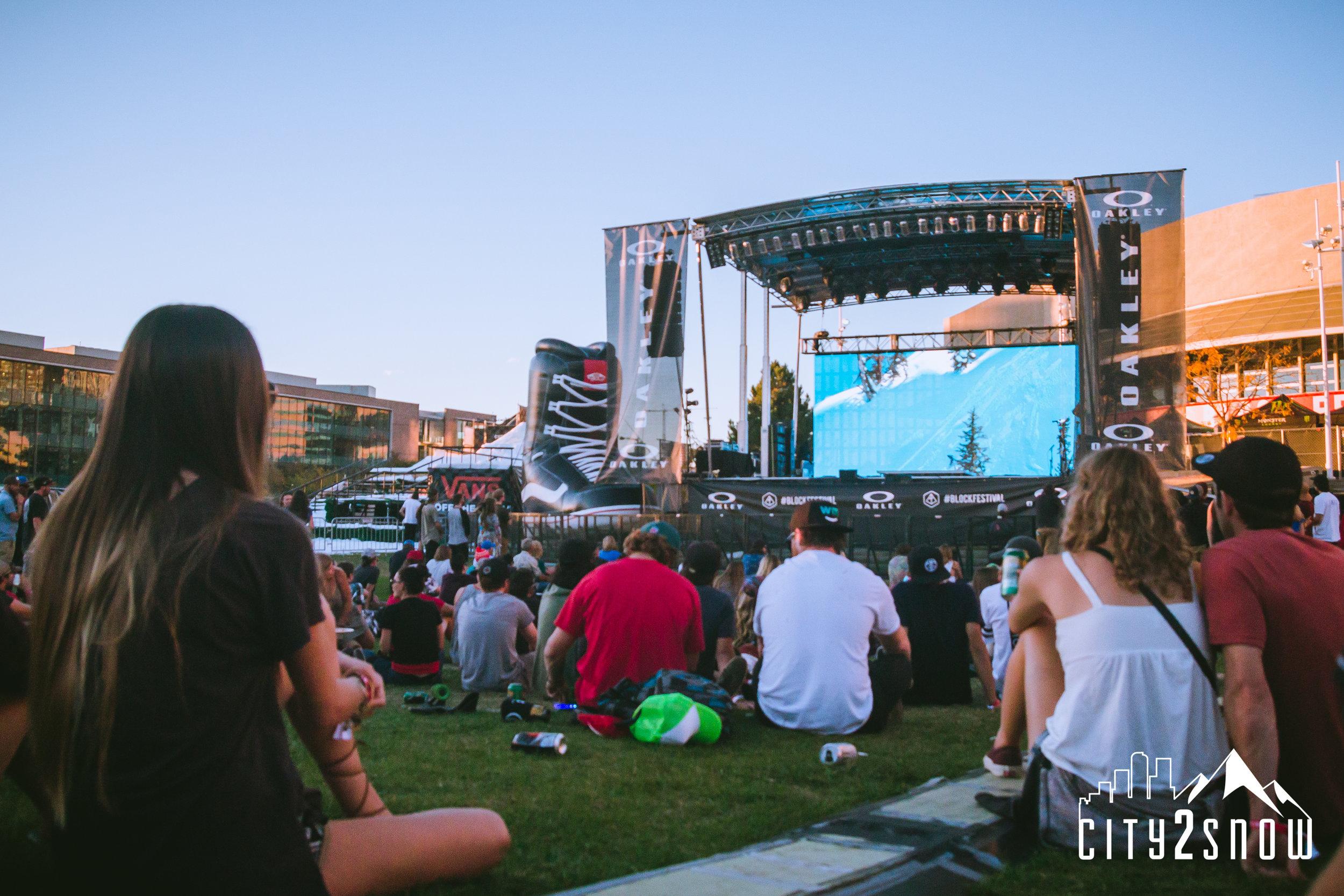blockfestival-day2-2.jpg