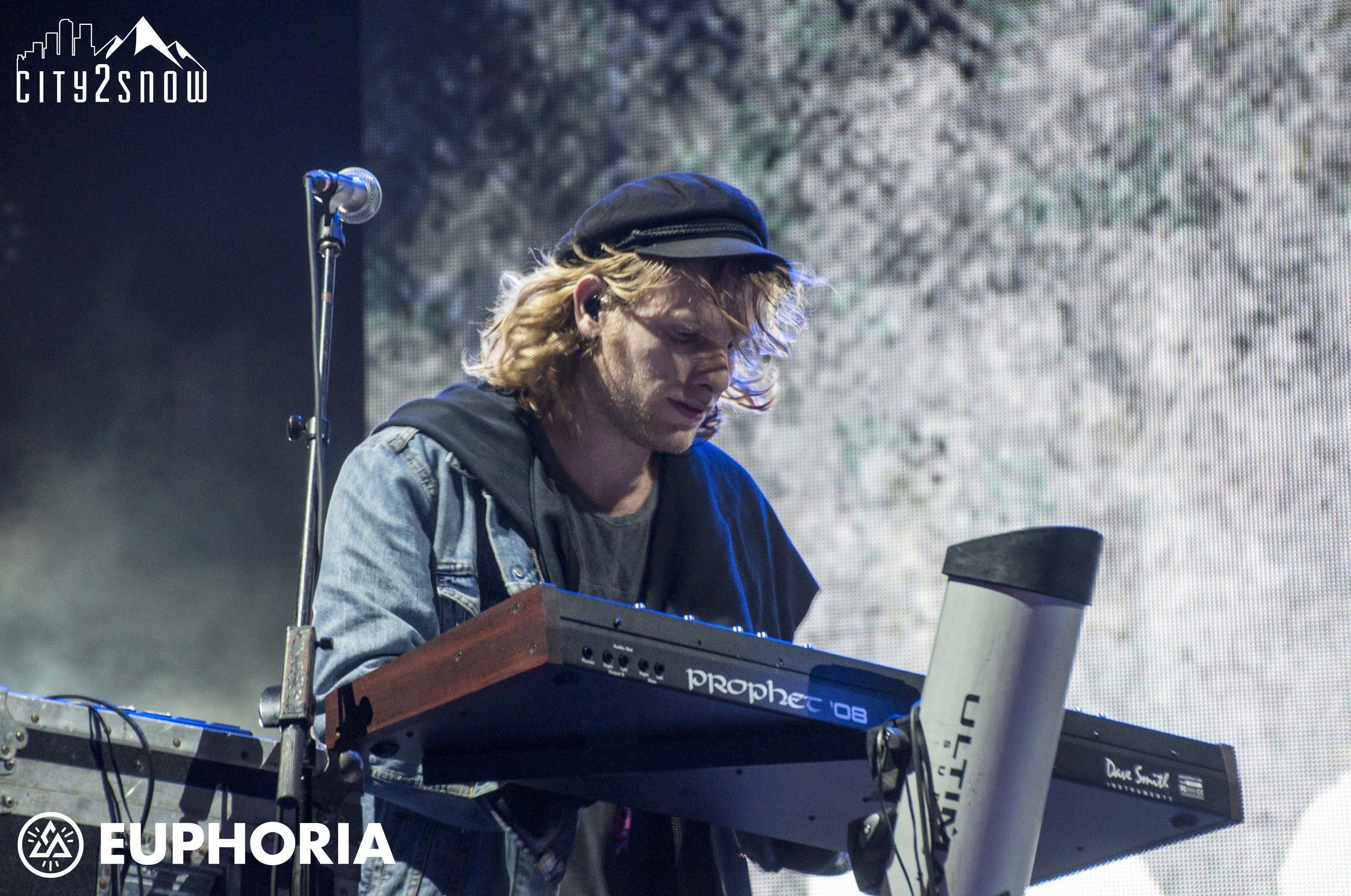 Euphoria-Music-Festival-2017-3.jpg