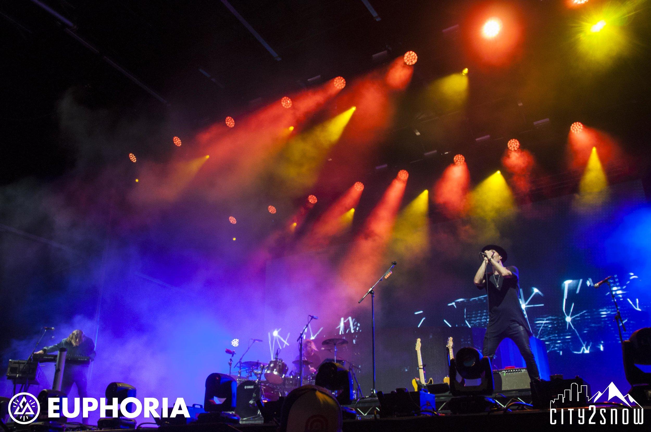 Euphoria-Music-Festival-2017-5.jpg