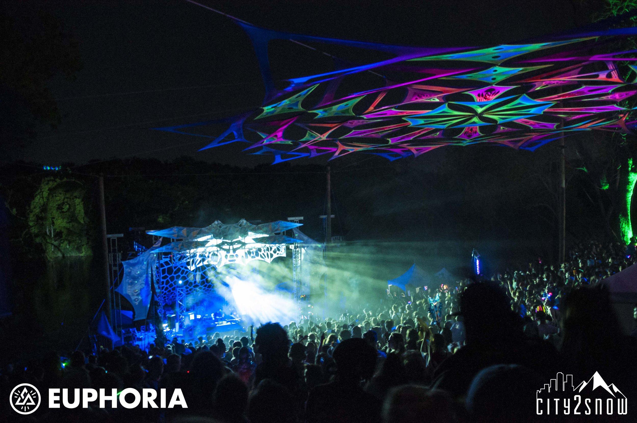 Euphoria-Music-Festival-2017-6.jpg