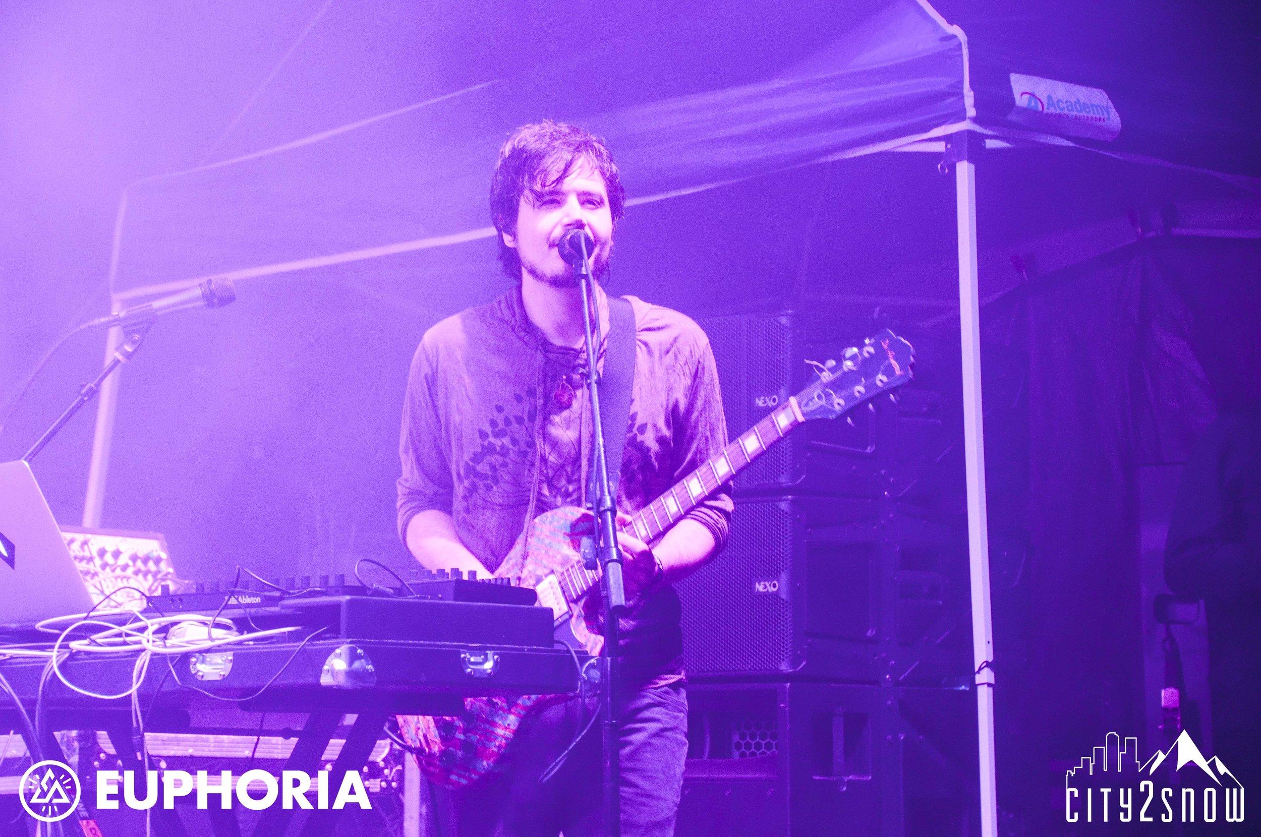 Euphoria-Music-Festival-2017-7.jpg