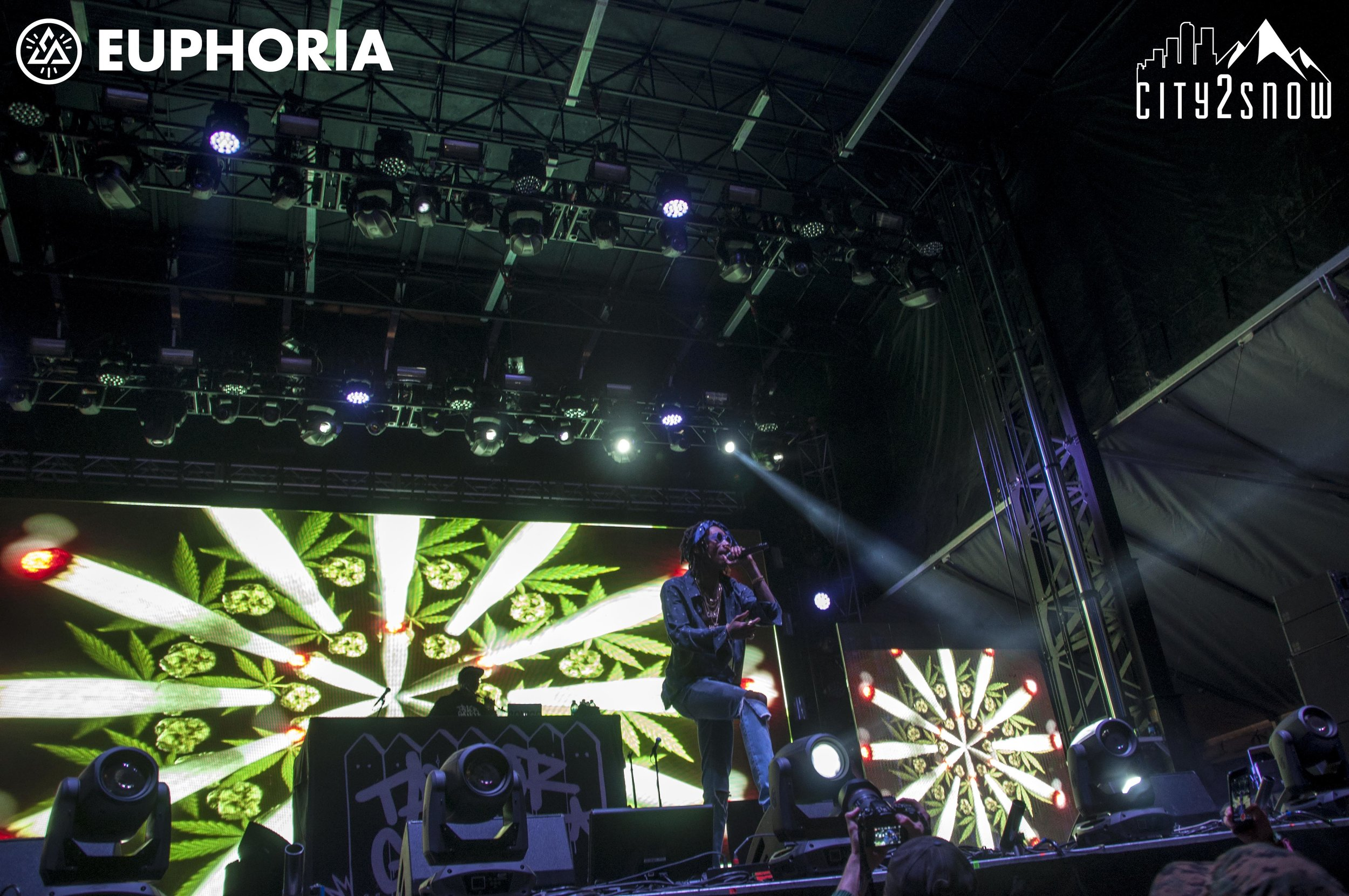 Euphoria-Music-Festival-2017-13.jpg