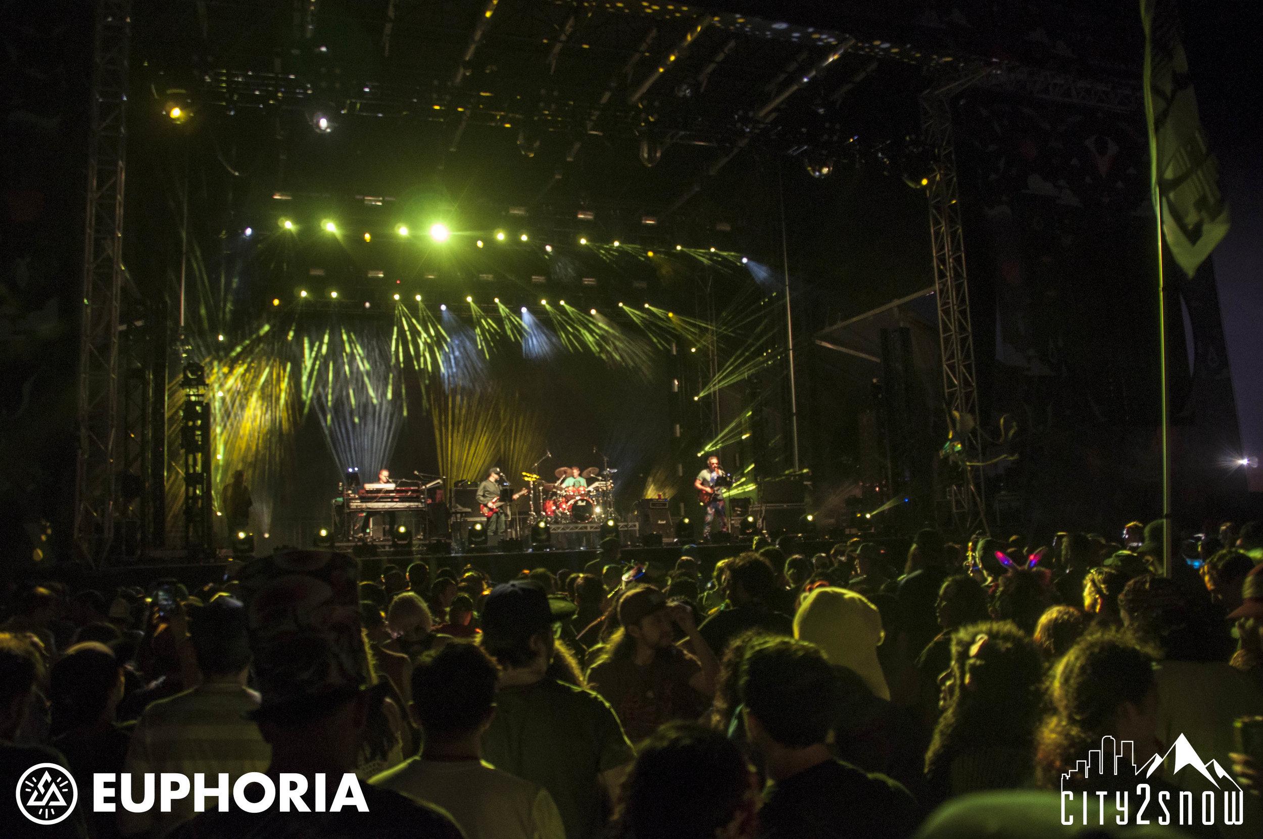 Euphoria-Music-Festival-2017-30.jpg