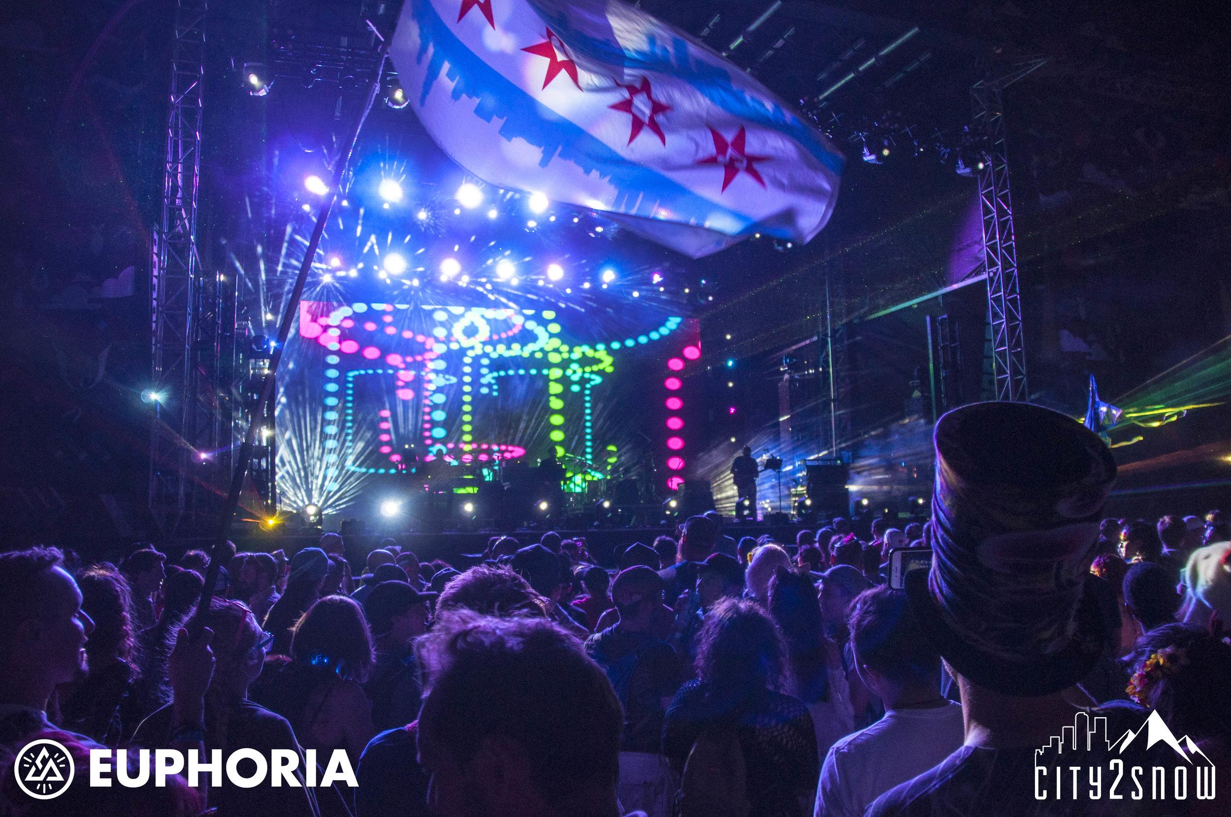 Euphoria-Music-Festival-2017-31.jpg
