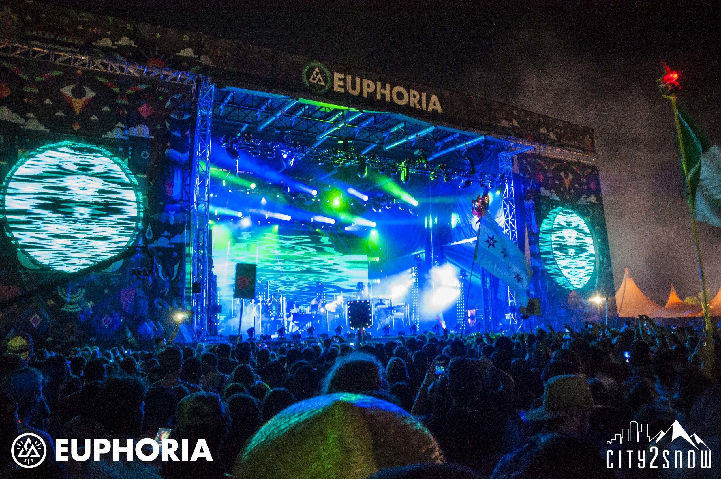 Euphoria-Music-Festival-2017-32.jpg