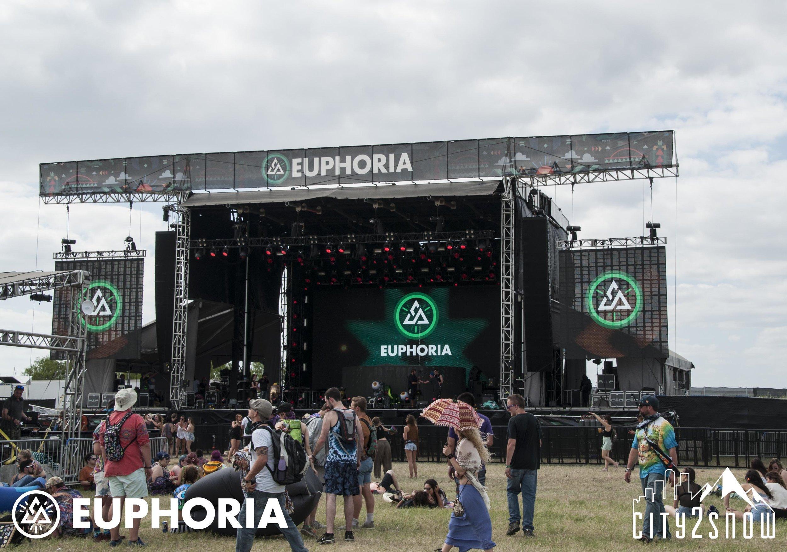 Euphoria-Music-Festival-2017-34.jpg