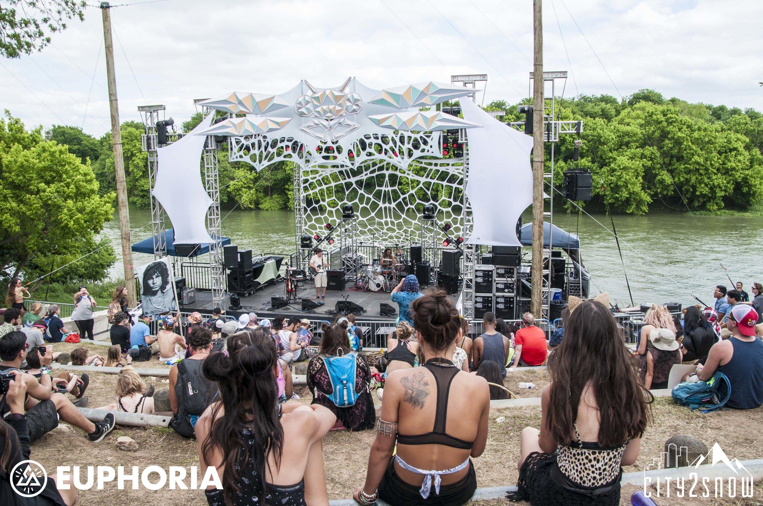 Euphoria-Music-Festival-2017-37.jpg