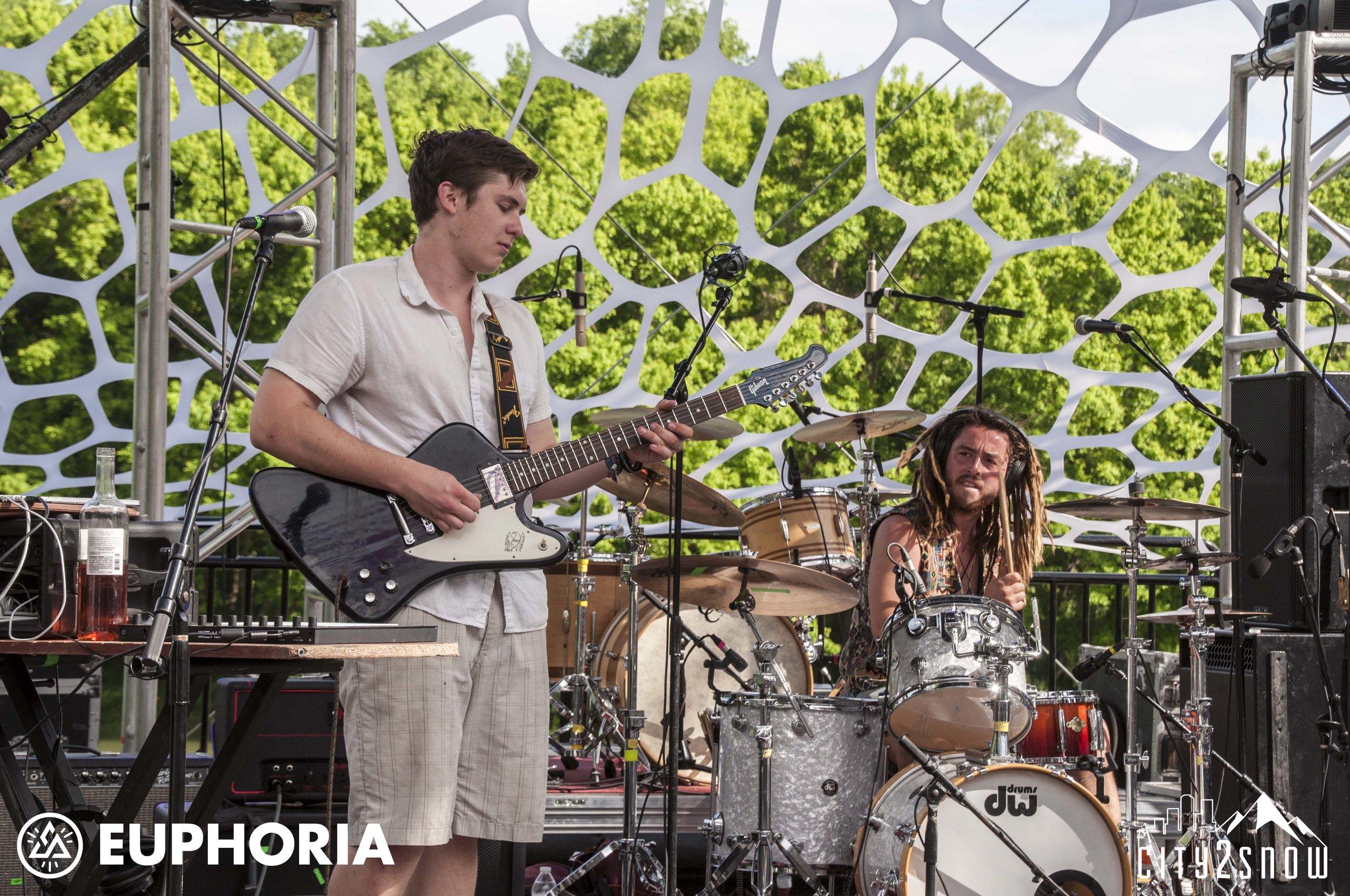 Euphoria-Music-Festival-2017-40.jpg