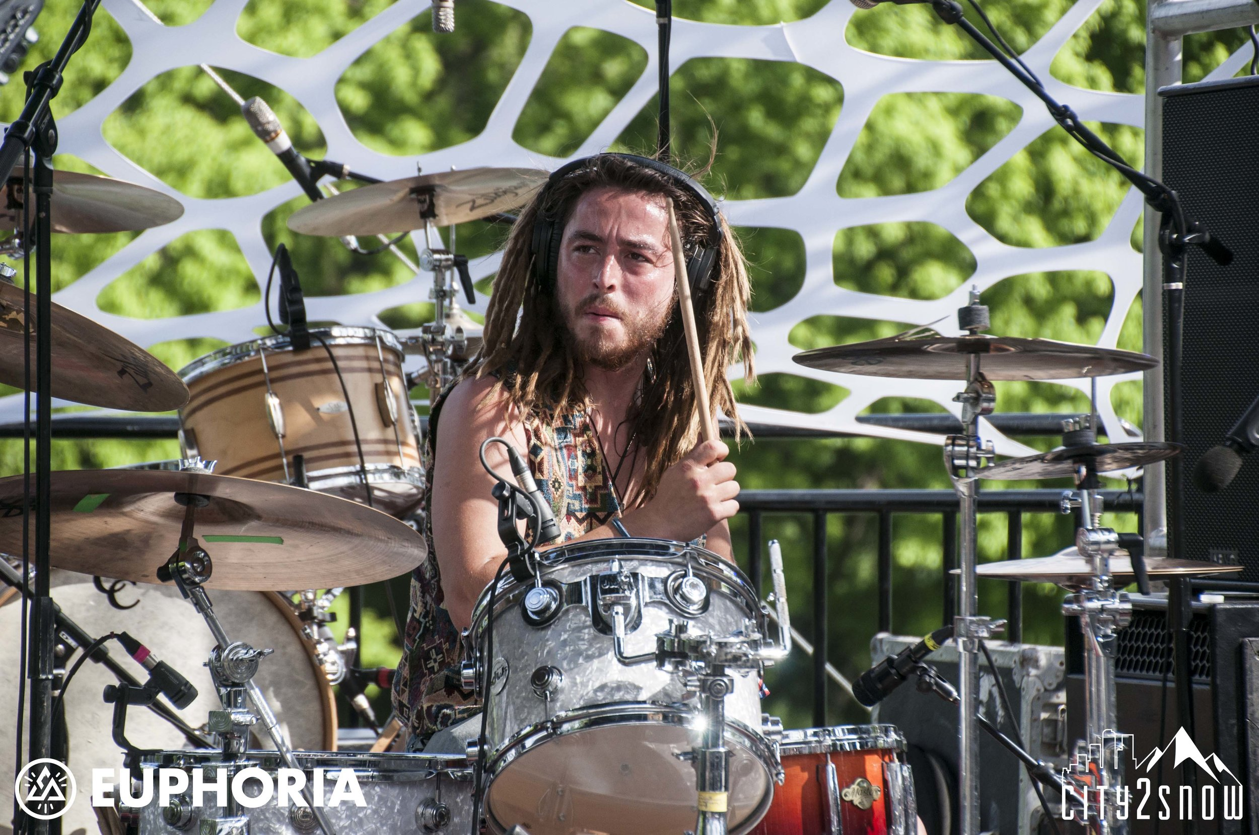 Euphoria-Music-Festival-2017-41.jpg
