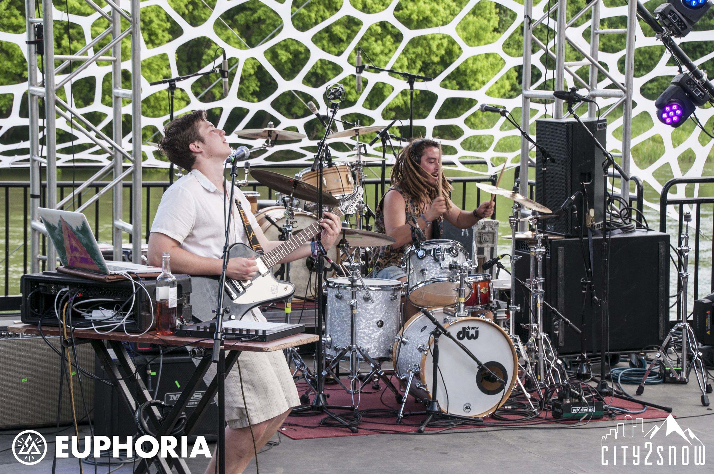 Euphoria-Music-Festival-2017-42.jpg