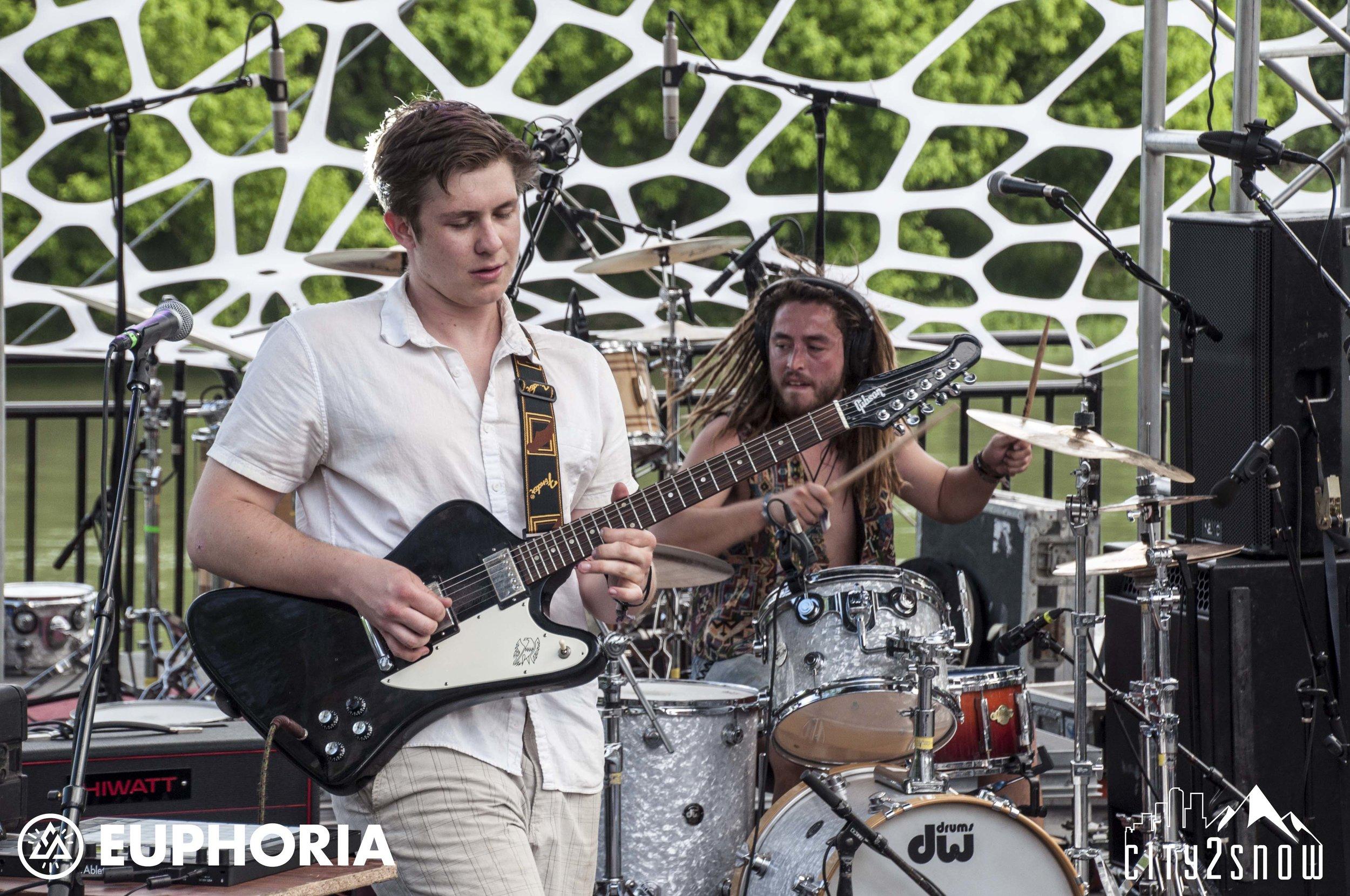Euphoria-Music-Festival-2017-43.jpg