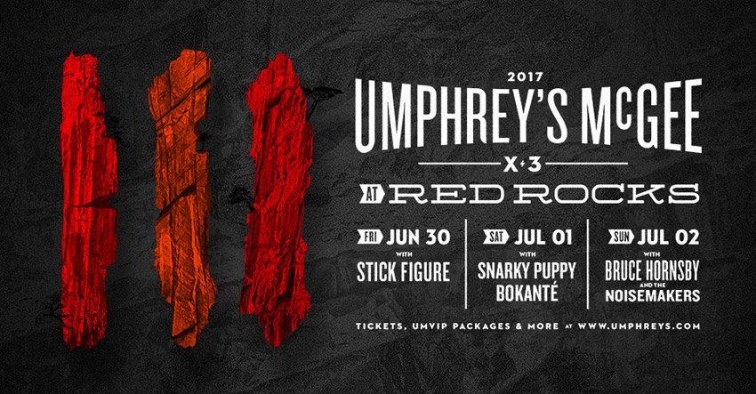 Umphreys-McGee-Red-Rocks-2017.jpg