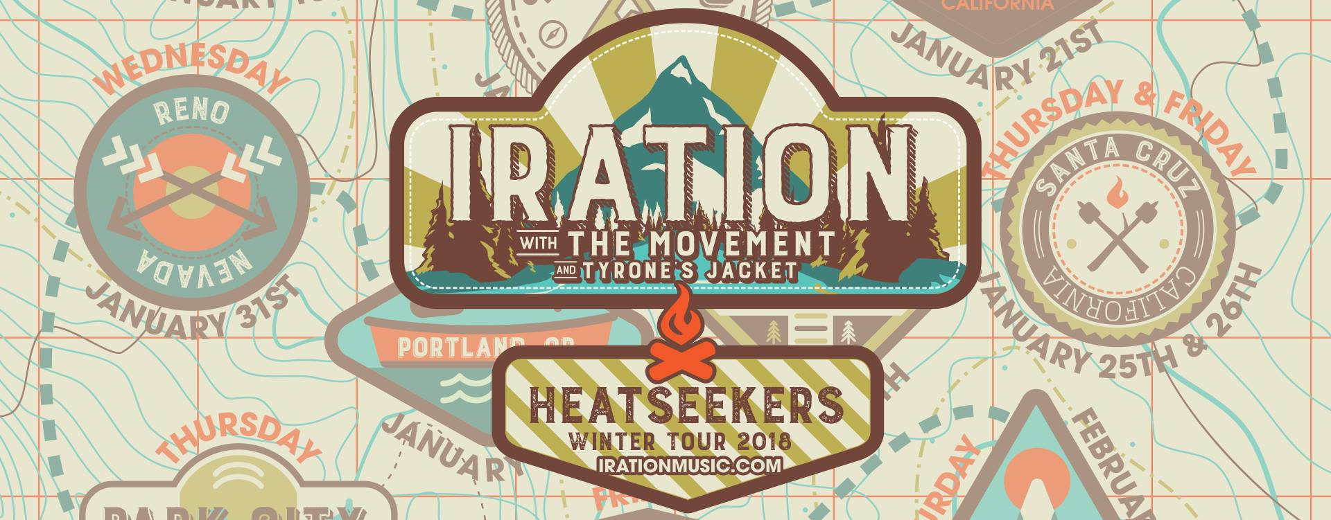 Iration-Fillmore-Auditorium
