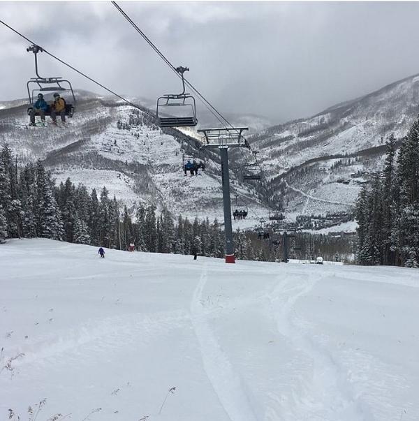 Vail-Mountain-Snow-Report-1-7-18.jpg
