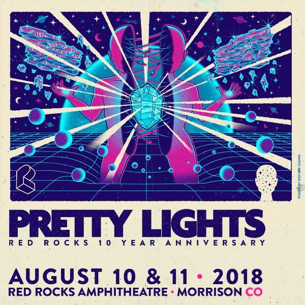 Pretty-Lights-Red-Rocks-2018.jpg