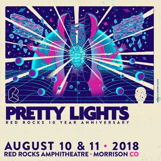 pretty-lights-tickets_08-11-18_18_5ad4daa7e4c46.jpg