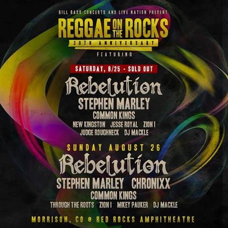 Reggae-on-the-rocks-2018.jpg