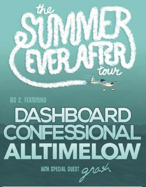 Dashboard-Confessional-Fillmore-Auditoirum.jpg