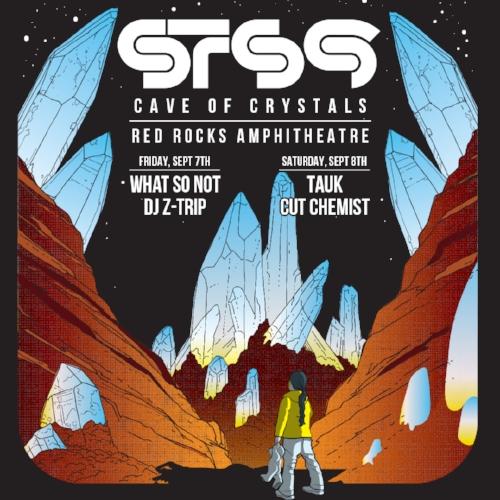 STS9-Red-Rocks.jpg