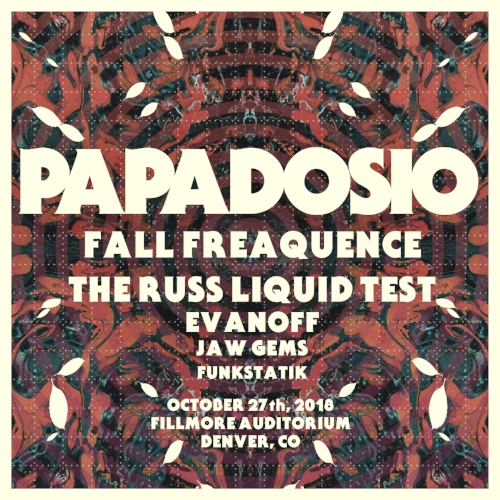 Papadosio-Fillmore-Auditorium.jpg