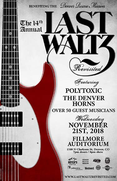 The-Last-Waltz-Revisited-Fillmore.jpg