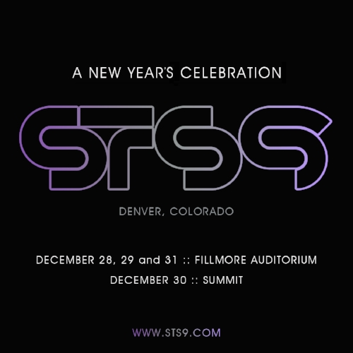 STS9-New Year's Run-Fillmore-Denver.jpg