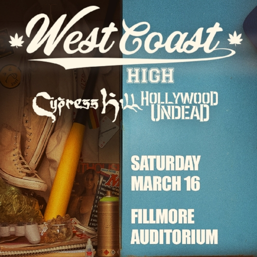 West-Coast-High-Cypress-Hill-fillmore.jpg
