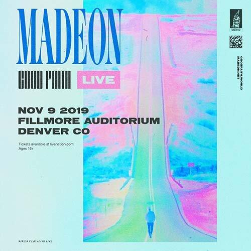 Madeon-FillmoreAuditorium-2019.jpg