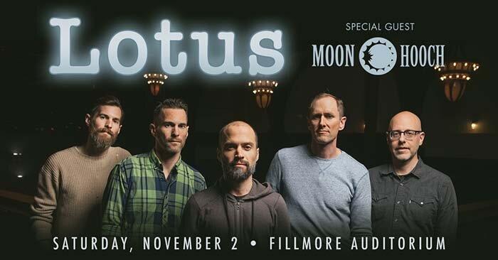 Lotus-Fillmore-Auditorium-2019.jpg