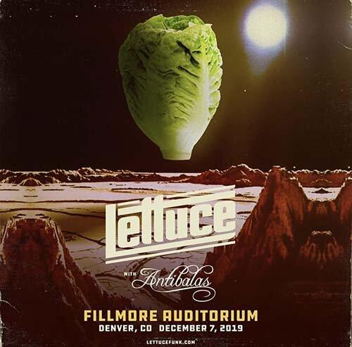 Lettuce-Fillmore-Auditorium-2019.jpg