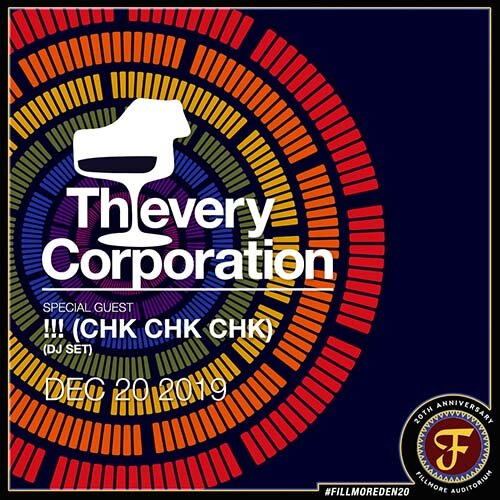 ThieveryCorporation-FillmoreAuditorium-2019.jpg