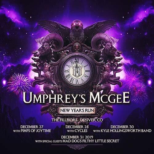 UmphreysMcgee-FillmoreAuditorium-2019.jpg