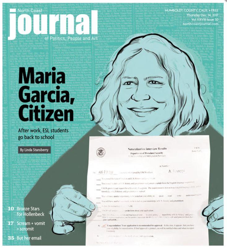 NCJ Cover.JPG