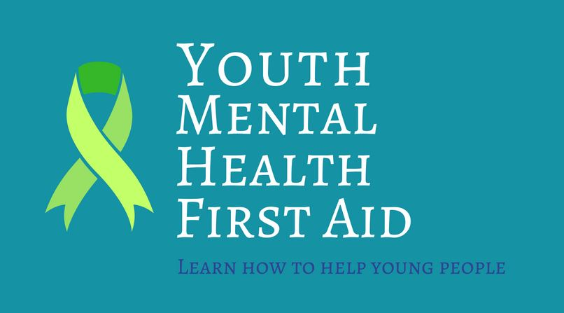 Link to training flyer    Free Youth Mental Health First Aid Training     When:              August 7, 2018, 8:30-5:00 pm    Where:            DHHS Pro Building, Large Mezzanine                          507 F Street, Eureka   Cost:                Free   To register:    Please visit Eventbrite.com (link below) to register electronically.  Spaces are limited.  First come, first served.  https://ymhfa-aug7.eventbrite.com