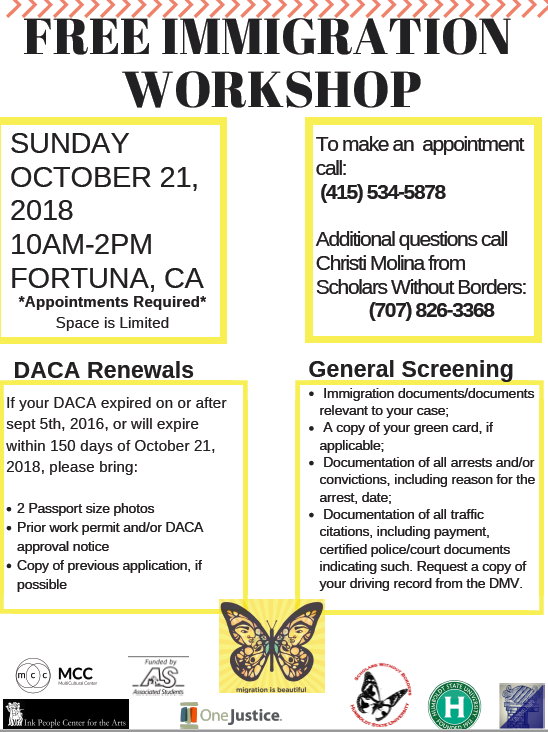 Immigration Workshop Oct 21.PNG