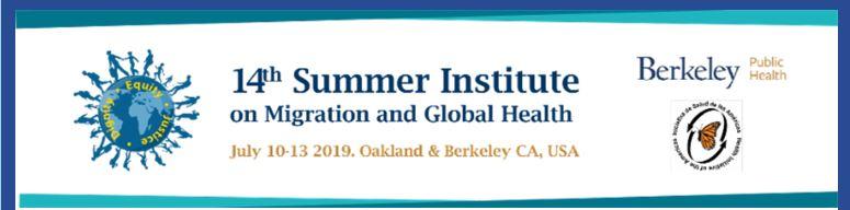 Header Migration & Global Health.JPG