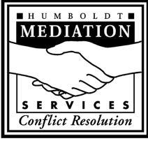 Capture Mediation Services.JPG