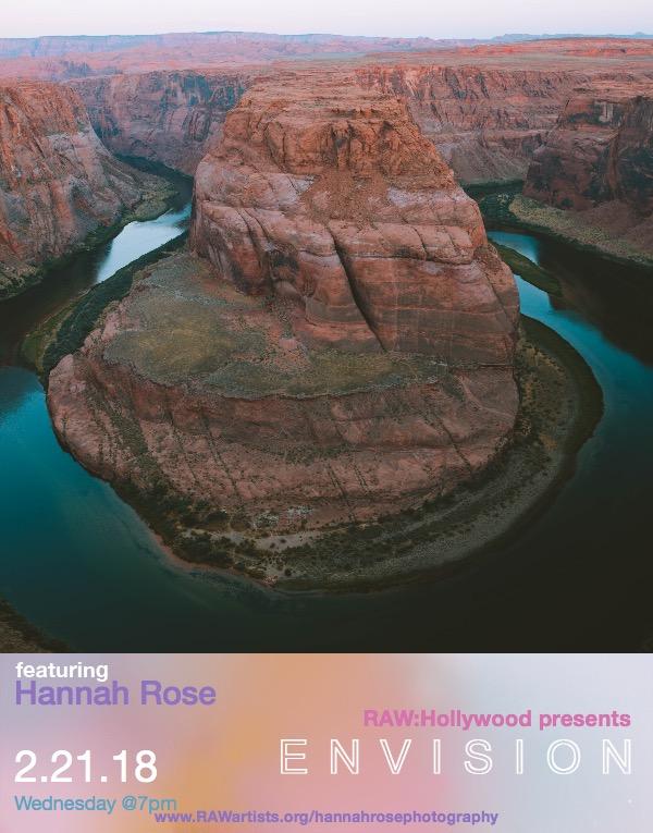 Hannah Rose-RAW Hollywood presents ENVISION.JPEG