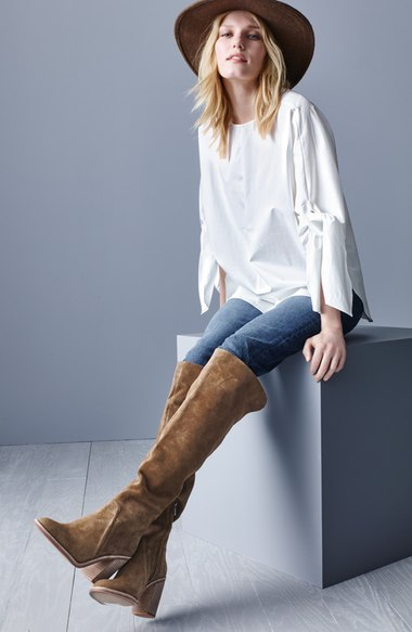 vince-camuto-boot