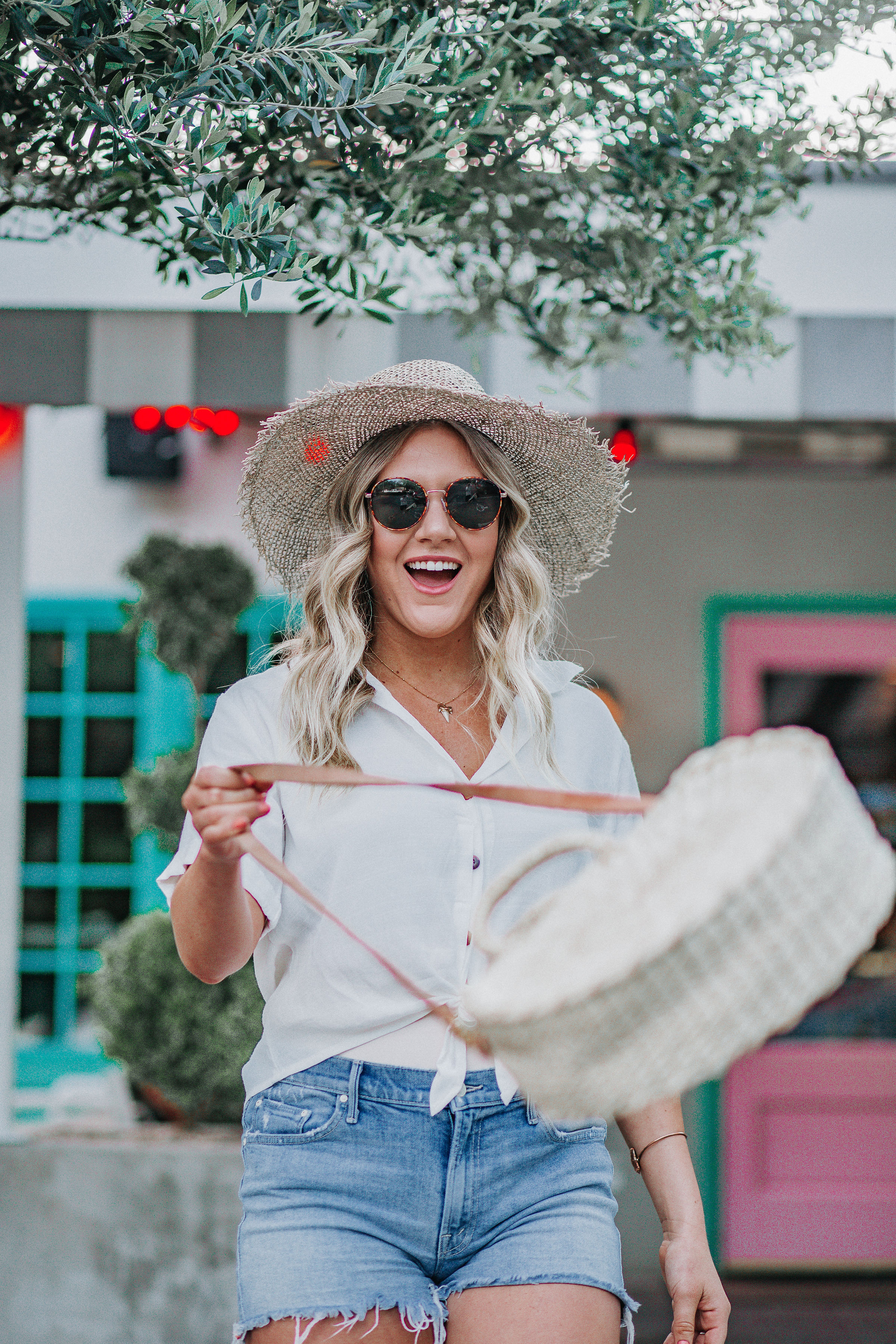 via Thea: Fun Bachelorette or Bachelor Party Ideas in Austin Texas