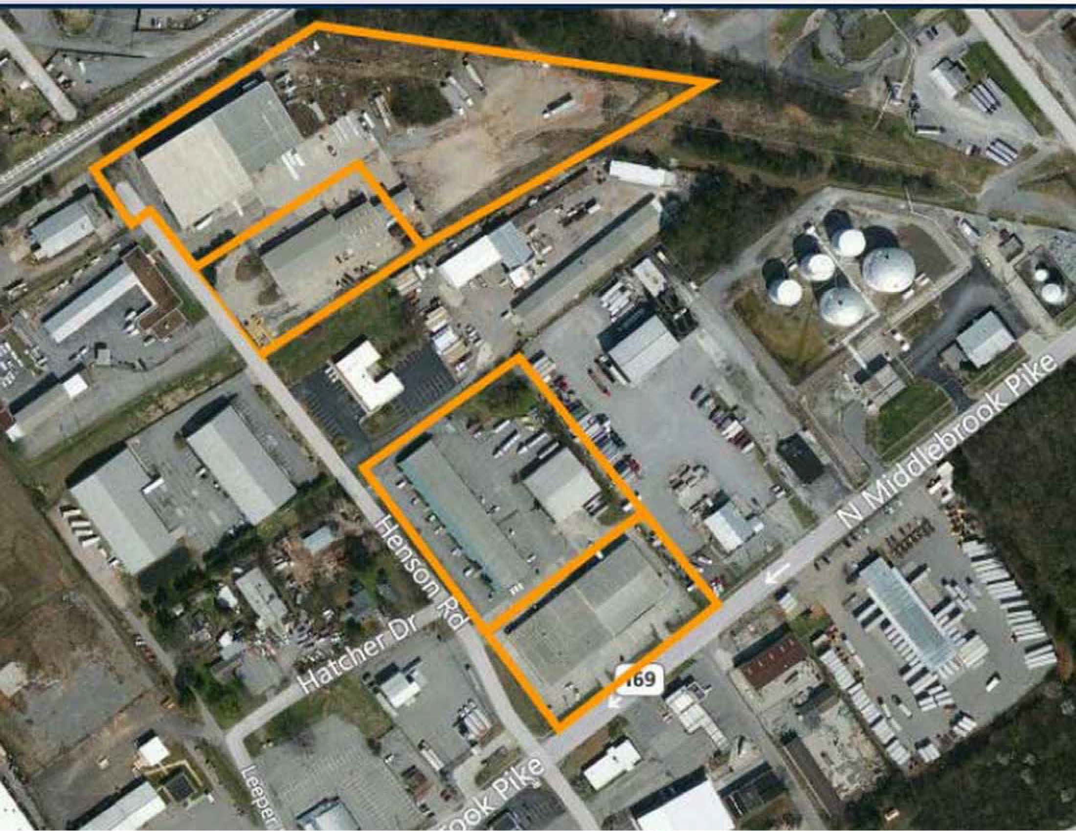 Middlebrook Warehouses.jpg