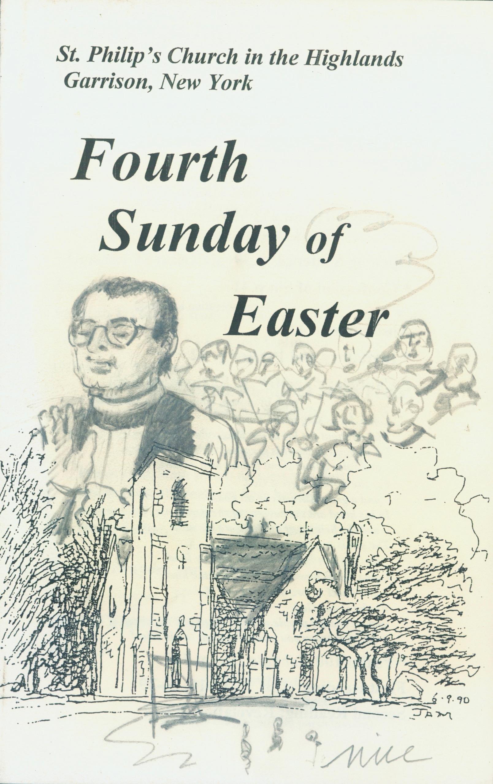 Don Nice_Easter Bulletin.jpg