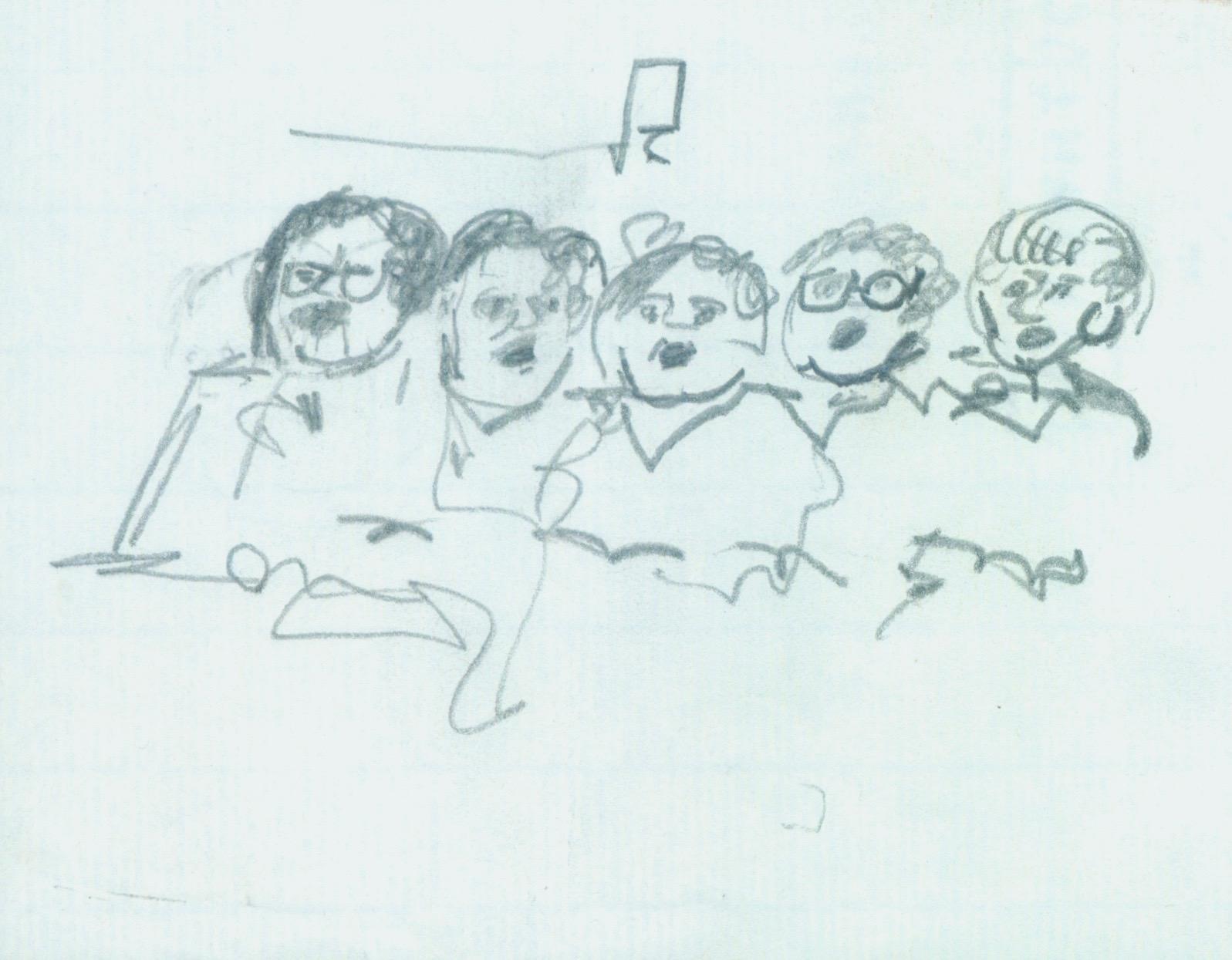 Don Nice_5 Singers.jpg