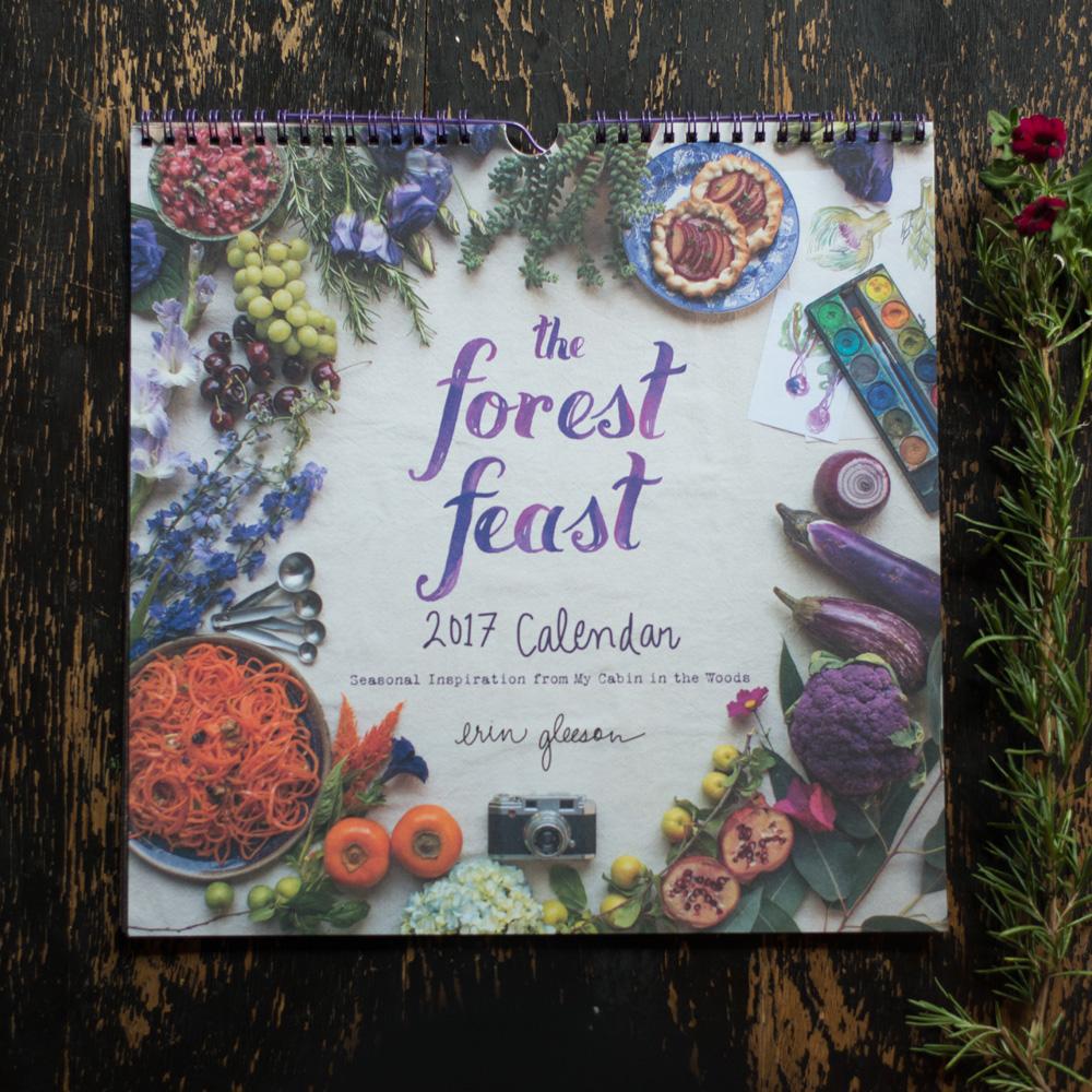 ForestFeast-2017-calendar_001.jpg