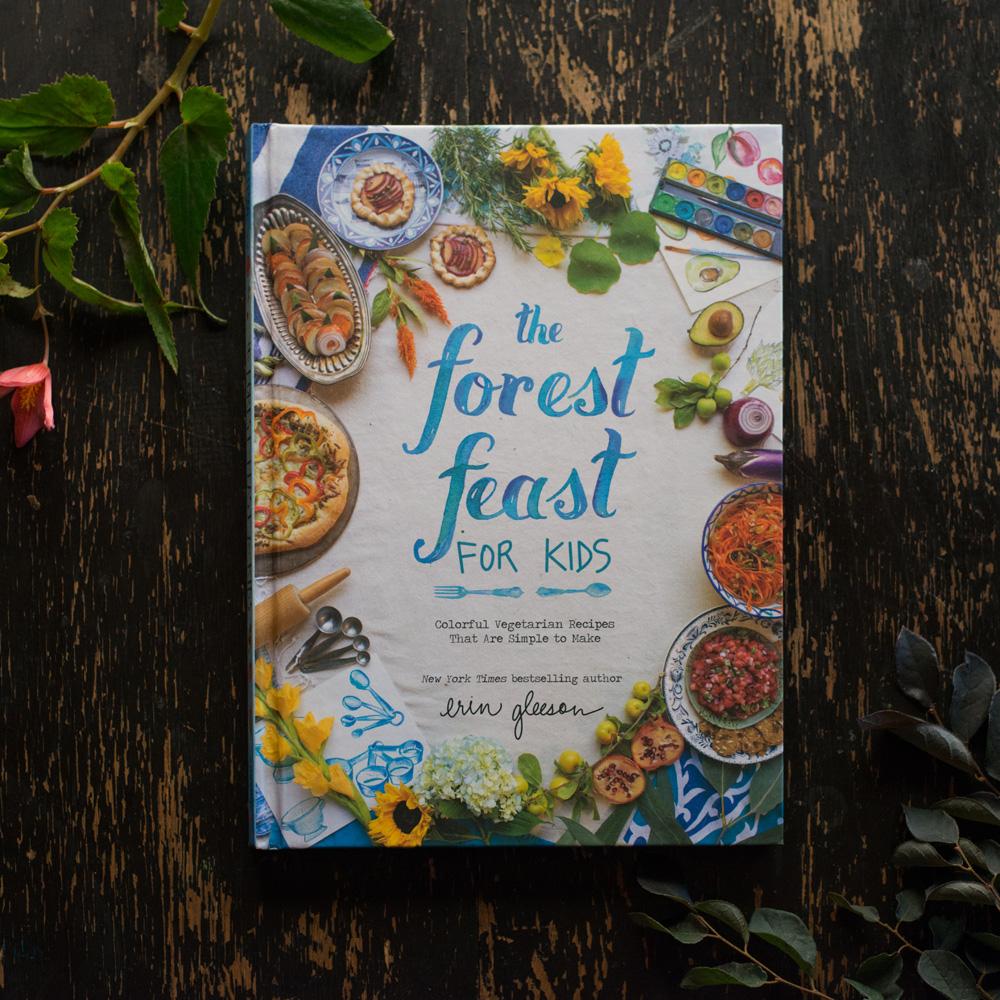 ForestFeast-Kids_001.jpg