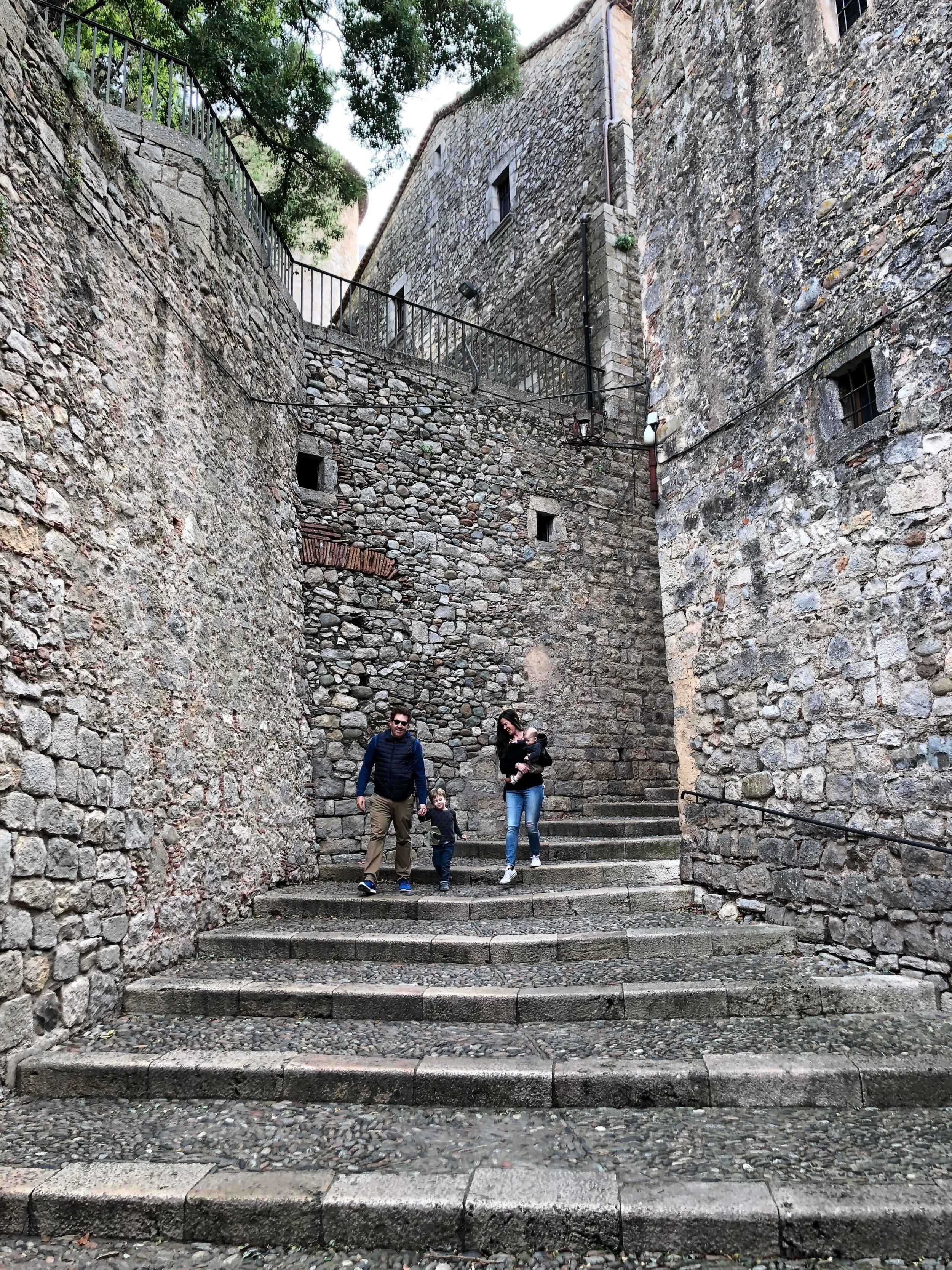 Gleeson-FF-Travels_Girona_Spain.JPG
