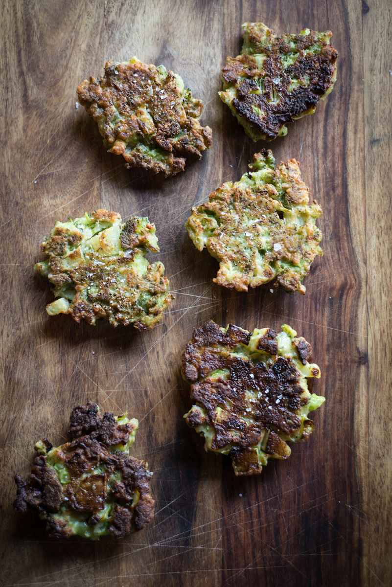 ForestFeast_Broccoli-Fritters_04.jpg